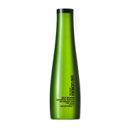 Shu Uemura Art of Hair Silk Bloom Restorative Shampoo 300ml