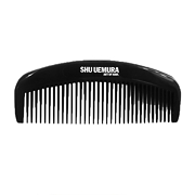 Shu Uemura Art Of Hair Art Of Tools Japanese Geisha Comb
