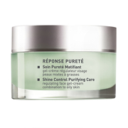 Matis Reponse Purete Shine Control Purifying Care Regulating Gel-Cream 50ml