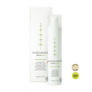 Madara Deco Face Moon Flower Tinting Fluid 50ml