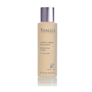 Thalgo Clear Expert Exfoliating Lotion 125ml