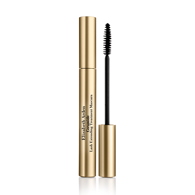 Elizabeth Arden Ceramide Lash Extending Treatment Mascara 7ml