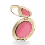 Elizabeth Arden Ceramide Plump Perfect Cream Blush 2.67g