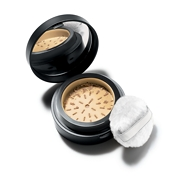 Elizabeth Arden Pure Finish Mineral Powder Foundation SPF 20 8.33g