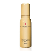 Elizabeth Arden Flawless Finish Fond de Teint Mousse 50ml