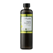 fushi-organic-sweet-almond-oil-100ml