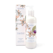 Di Palomo Orange Blossom Hand & Body Lotion 250ml