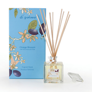 Di Palomo Orange Blossom Fragrant Reeds 100ml
