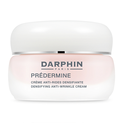Darphin Predermine Densifying Anti-Wrinkle Cream 50ml
