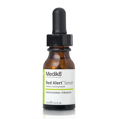 Medik8 Red Alert Serum 15ml