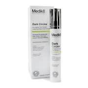 Medik8 Dark Circles 15ml