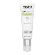 Medik8 Hydr8 Day SPF30 – Rich Formula For Ultra Protection 50ml