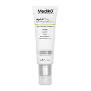 Medik8 Hydr8 Day SPF15 – Everyday Formula For All Skin Types 50ml