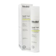 Medik8 Hydr8 Night 50ml