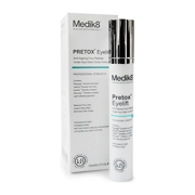 Medik8 Eyelift Age-Defying Eye Firming Gel 15ml