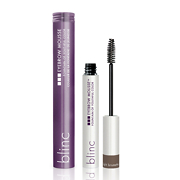 blinc Eyebrow Mousse 4g