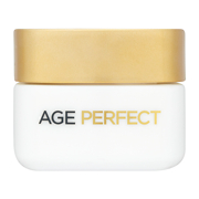 L'Oréal Paris Dermo-Expertise Age Perfect Day Pot 50ml
