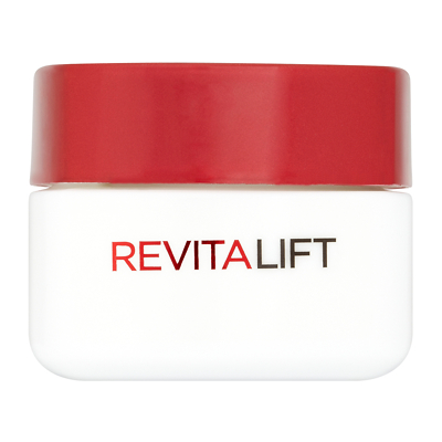 L'Oréal Paris Dermo-Expertise Revitalift Anti-Wrinkle + Firming Day Cream 50ml