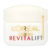 L'Oréal Paris Dermo-Expertise Revitalift For Eyes 15ml