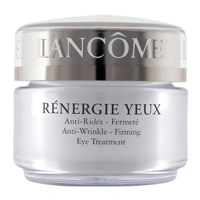 Lancôme Rénergie Yeux Anti-Wrinkle and Firming Eye Cream 15ml