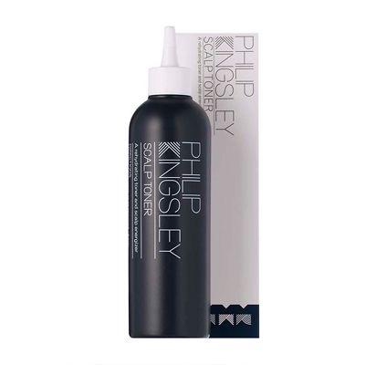 Philip Kingsley Scalp Toner 250ml