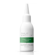 Philip Kingsley Scalp Toner Flaky/Itchy Scalps 250ml