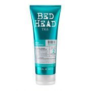 TIGI Bed Head Urban Antidotes Recovery Moisturising Shampoo 250ml