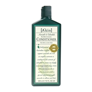 A'kin Avocado & Calendula Re-Moisturising Conditioner 225ml