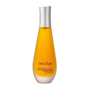 DECLÉOR Aromessence Solaire Tan Activator Serum for Body 100ml