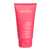 decleor-aroma-sun-expert-protective-hydrating-milk-for-body-spf30-150ml