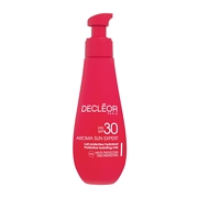 DECLÉOR Aroma Sun Expert Protective Hydrating Milk SPF30 for Body 150ml
