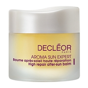 DECLÉOR Aroma Sun Expert High Repair After-Sun Balm for Face 15ml