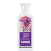 JASON Pure Natural Shampooing Volumisant Lavande 473ml
