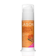JASON Lightening Vitamin K Crème Plus Pure Natural Moisturizing Crème 57g