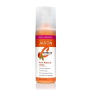 JASON C-Effects Pure Natural Lotion 120ml