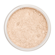 Lily Lolo Mineral Foundation 10g