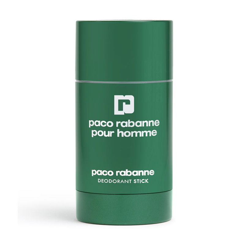 Paco Rabanne Logo Paco Rabanne Pour Homme
