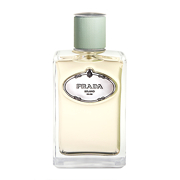 Prada Infusion d'Iris Eau De Parfum Spray 200ml