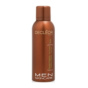 DECLÉOR Men Essentials Express Shave Foam Gel 150ml