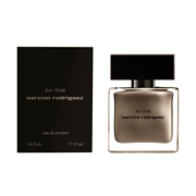 Narciso Rodriguez for him musc collection eau de parfum 50ml