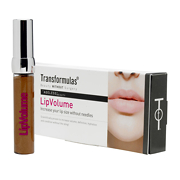 Transformulas Lip Volume - Chocolate 10ml