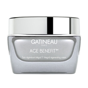 Gatineau Age Benefit Integral Regenerating Cream - All Skin Types 50ml