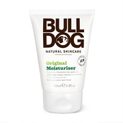 Bulldog Natural Skincare Original Moisturiser 100ml