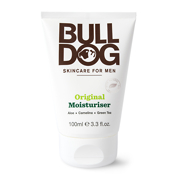 bulldog-skincare-for-men-original-moisturiser-100ml