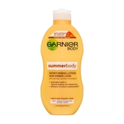 Garnier Summerbody Moisturising Lotion Sun-Kissed Look 250ml