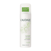 Caudalie Grape Water - Limited Edition 200ml