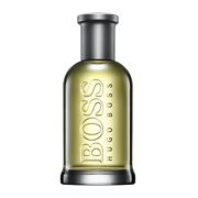 Hugo Boss Boss Bottled After Shave Lotion 100ml