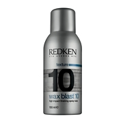 Redken Texture Wax Blast 10 150ml