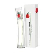 KENZO FLOWER BY KENZO Eau de Parfum Spray Refillable 30ml
