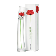 KENZO FLOWER BY KENZO Eau De Toilette Spray Refillable 50ml